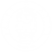 Gauge O Guild logo